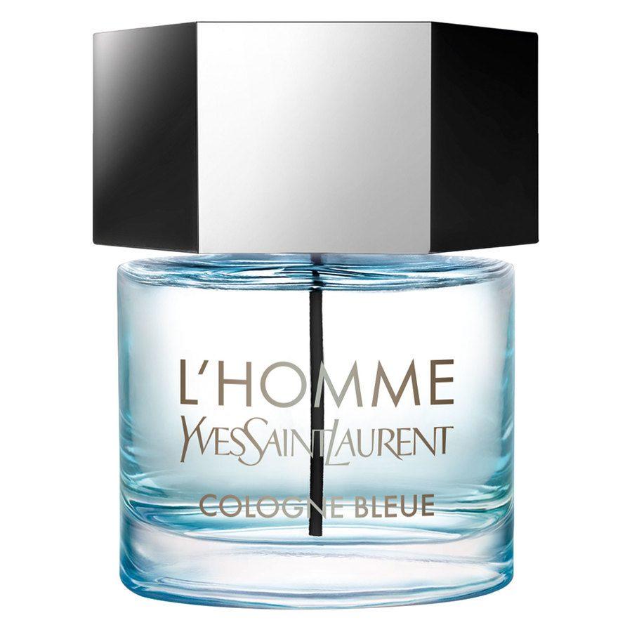 Yves Saint Laurent L'Homme Cologne Bleue (60 ml)