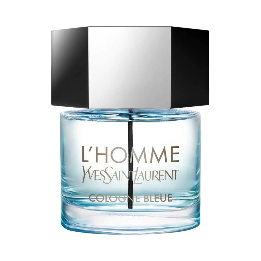 Yves Saint Laurent L'Homme Cologne Bleue (60 ml)