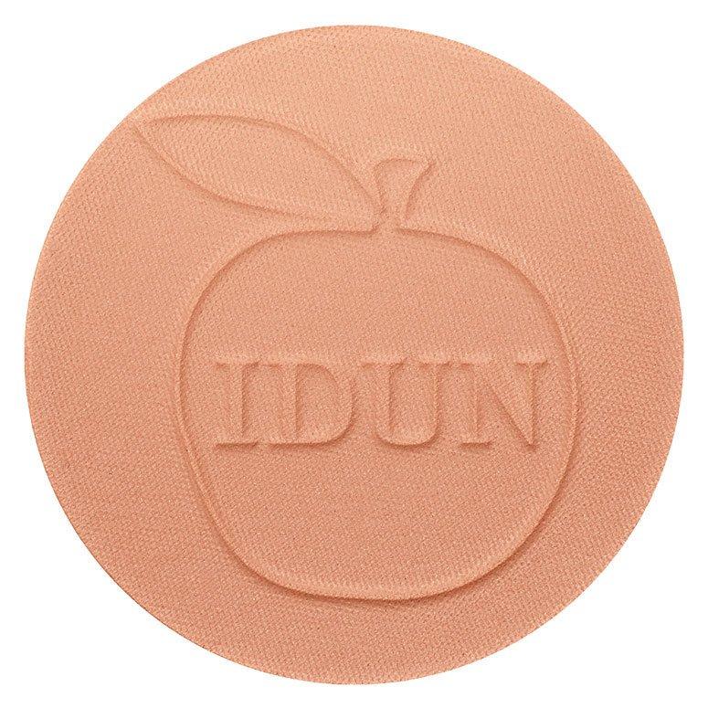IDUN Minerals Pressed Powder Fantastisk 3,5g