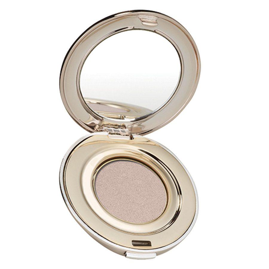 Jane Iredale PurePressed Eye Shadow, Cream 1,8 g