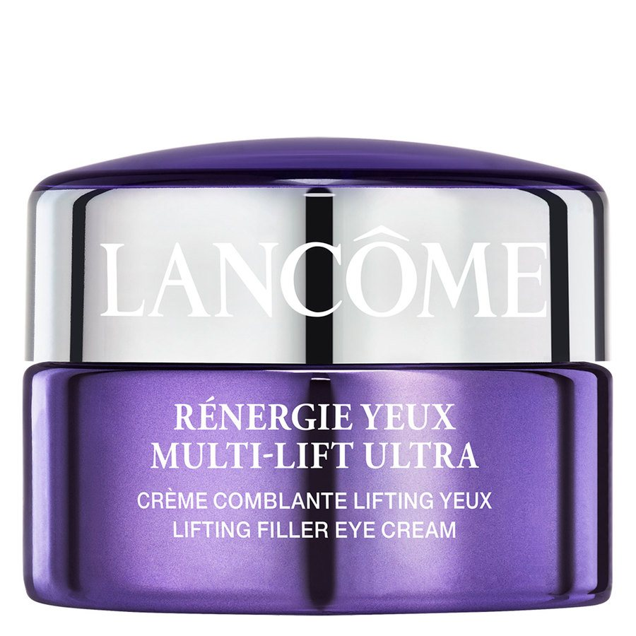 Lancôme Rénergie Multi-Lift Ultra Eye Cream (15 ml)