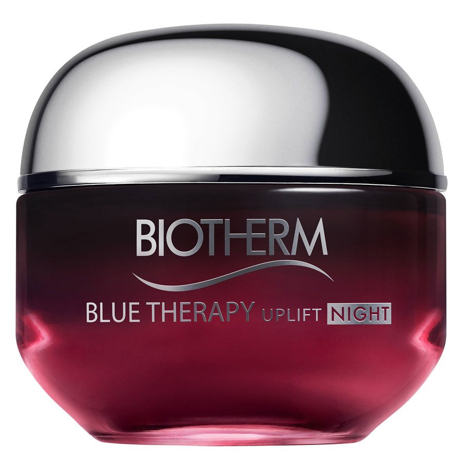 Biotherm Blue Therapy Red Algae Uplift Night (50 ml)