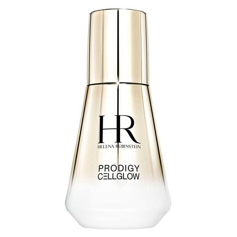 Helena Rubinstein Prodigy Cellglow Concentrate Anti-Age Serum 30ml
