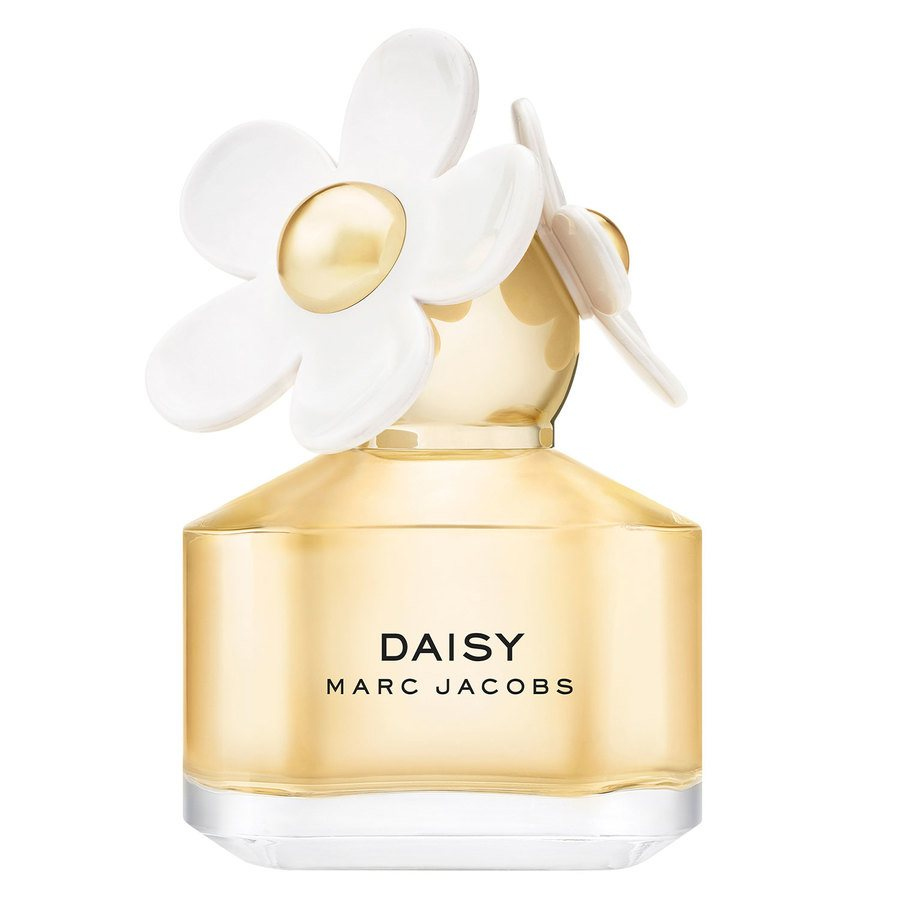 Marc Jacobs Daisy Eau De Toilette (30 ml)
