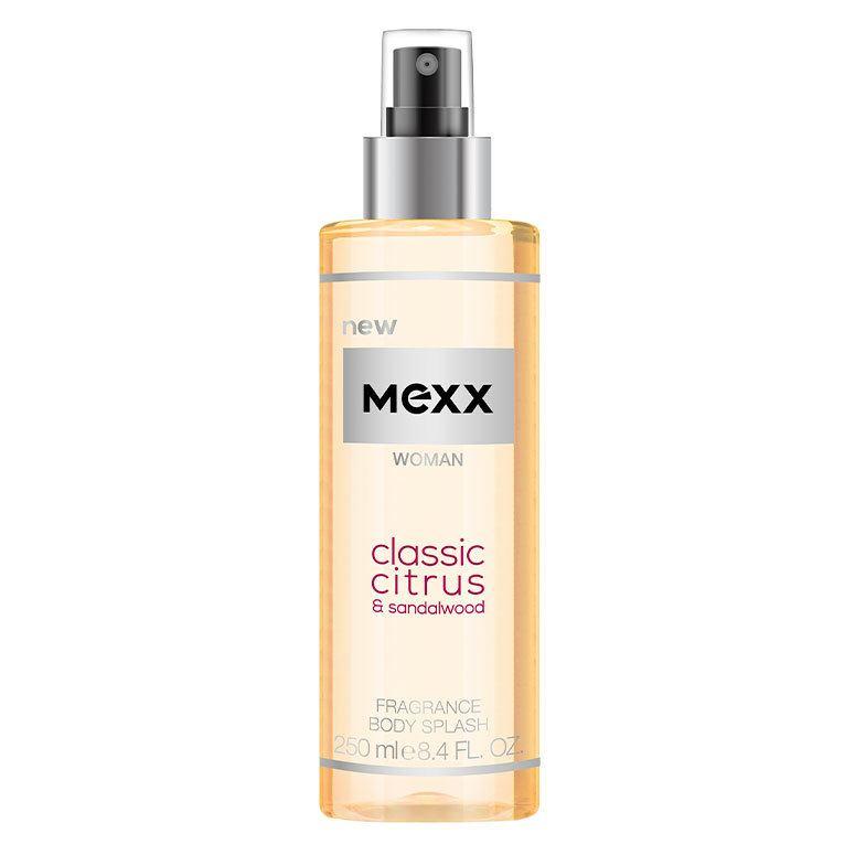 Mexx Woman Body Mist 250ml