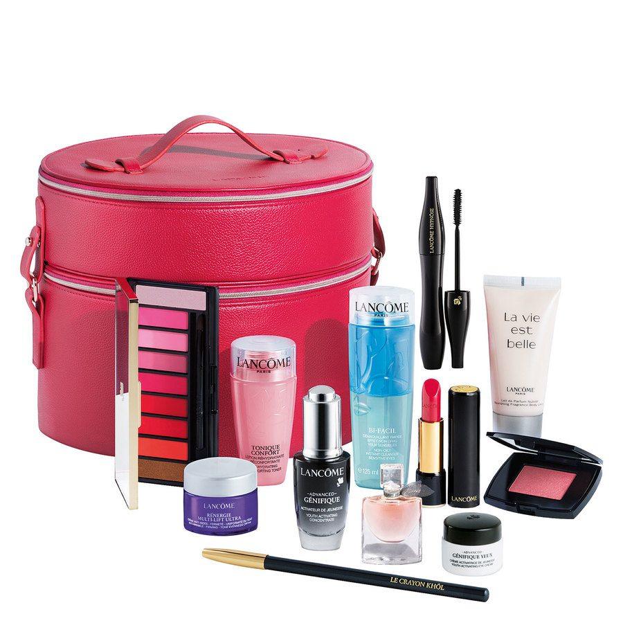 Lancôme Beauty Box Geschenkset 2019