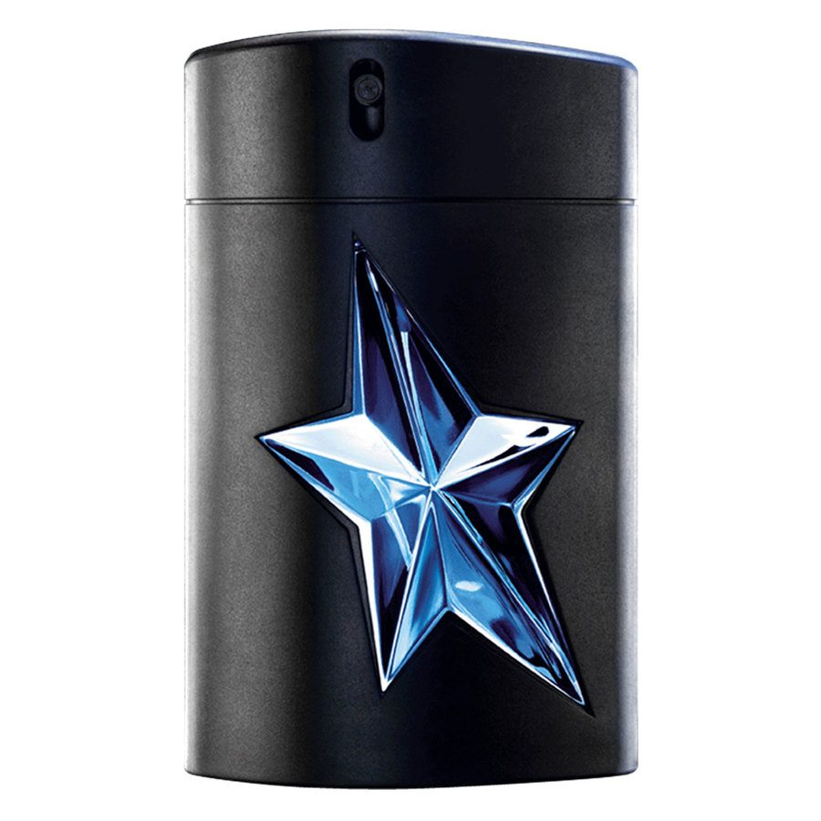 Mugler A-Men Eau De Toilette 100 ml