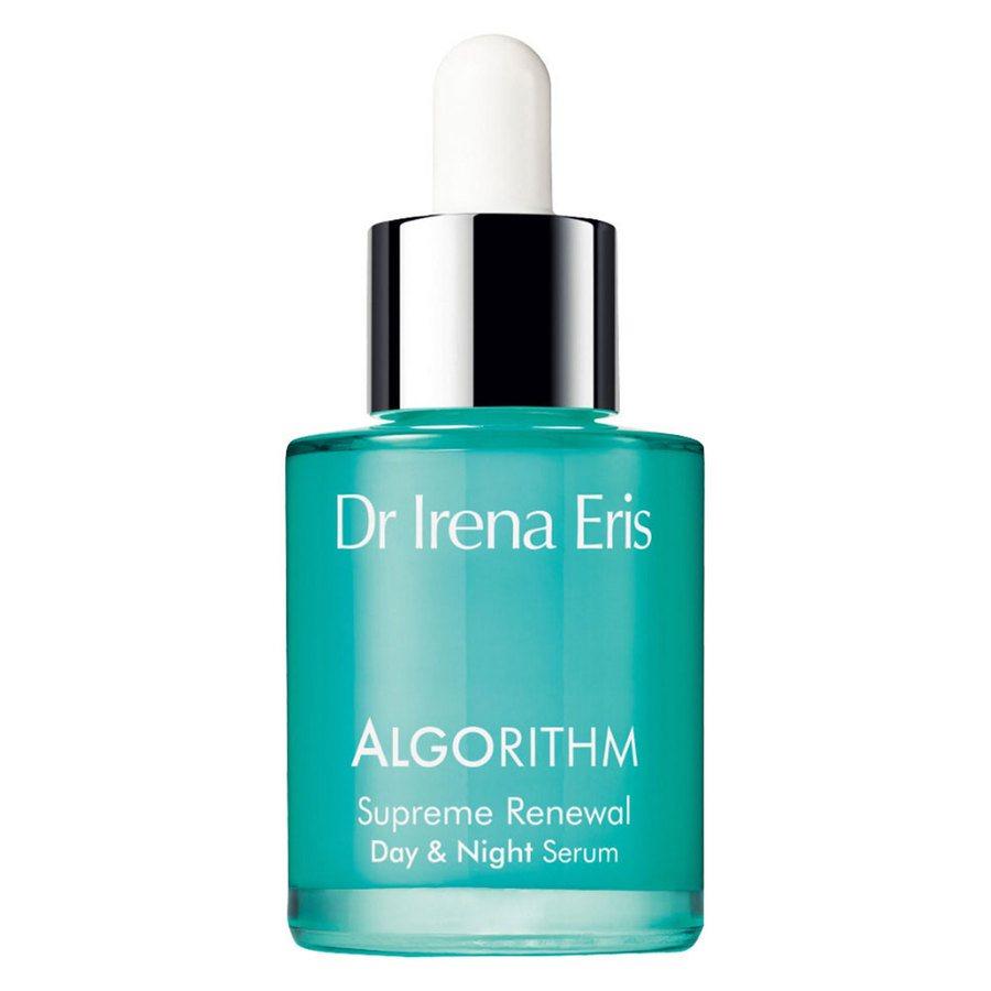Dr. Irena Eris Algorithm Supreme Renewal Day & Night Serum 30 ml