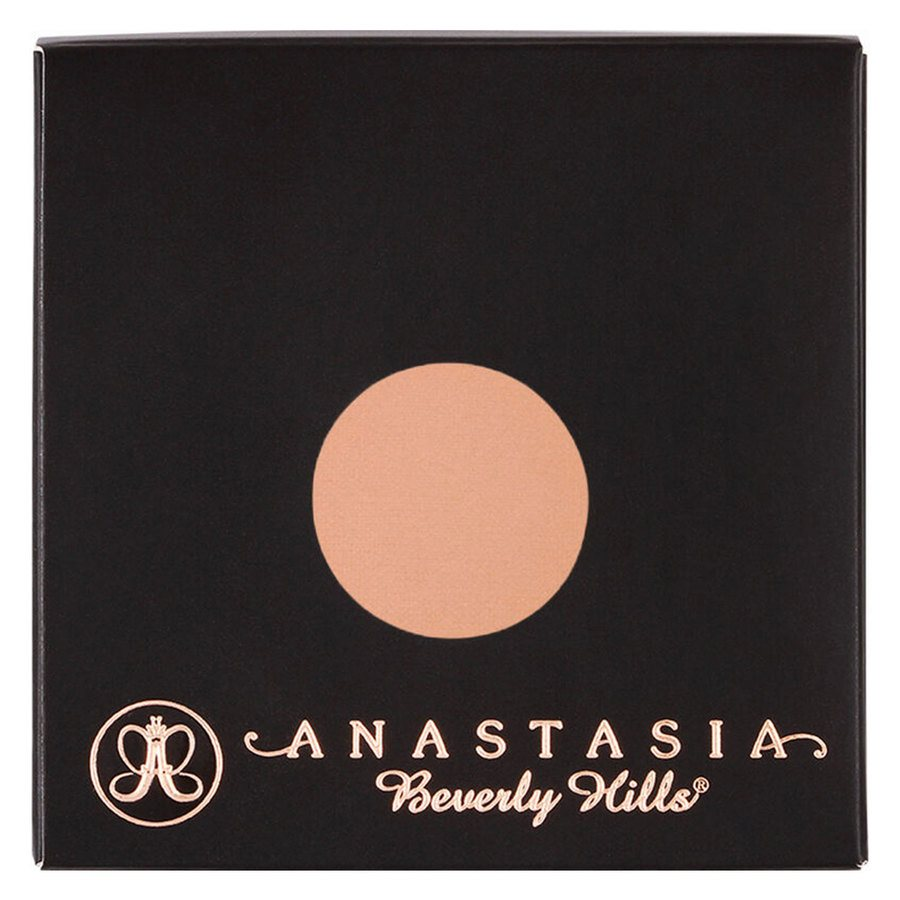 Anastasia Beverly Hills Eye Shadow Single, Orange Soda 1,7 g