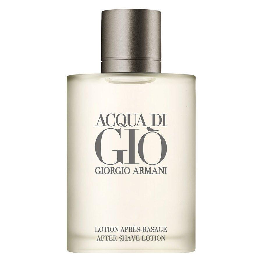 Giorgio Armani Acqua Di Gio After Shave Lotion (100 ml)