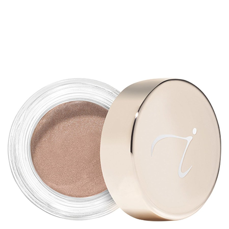 Jane Iredal Smooth Affair for Eyes Naked