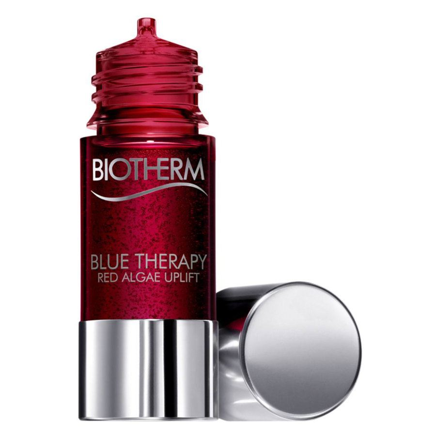 Blue Therapy Red Algae BT Natural Lift Cure (15 ml)