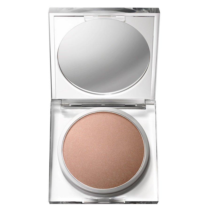 RMS Beauty Luminizing Powders, Midnight Hour Luminizing Powder (15 g)