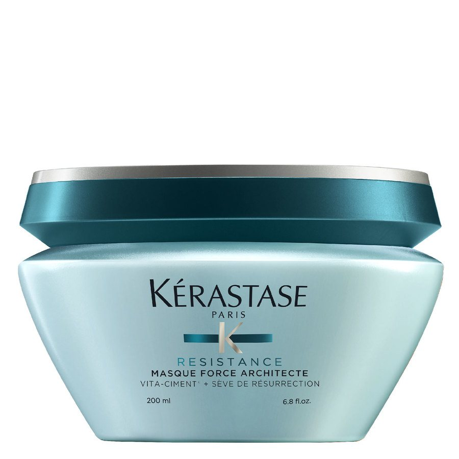 Kérastase Resistance-Masque De Force Architect 200 ml