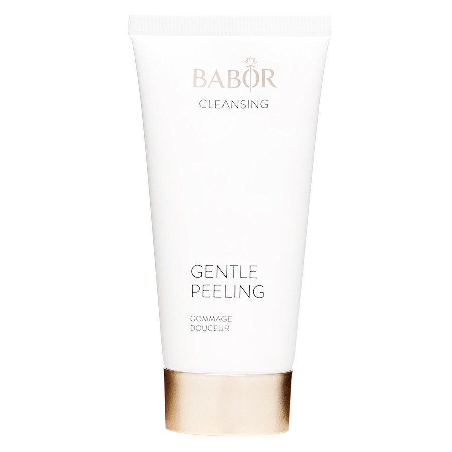 Babor Gentle Peeling (50 ml)