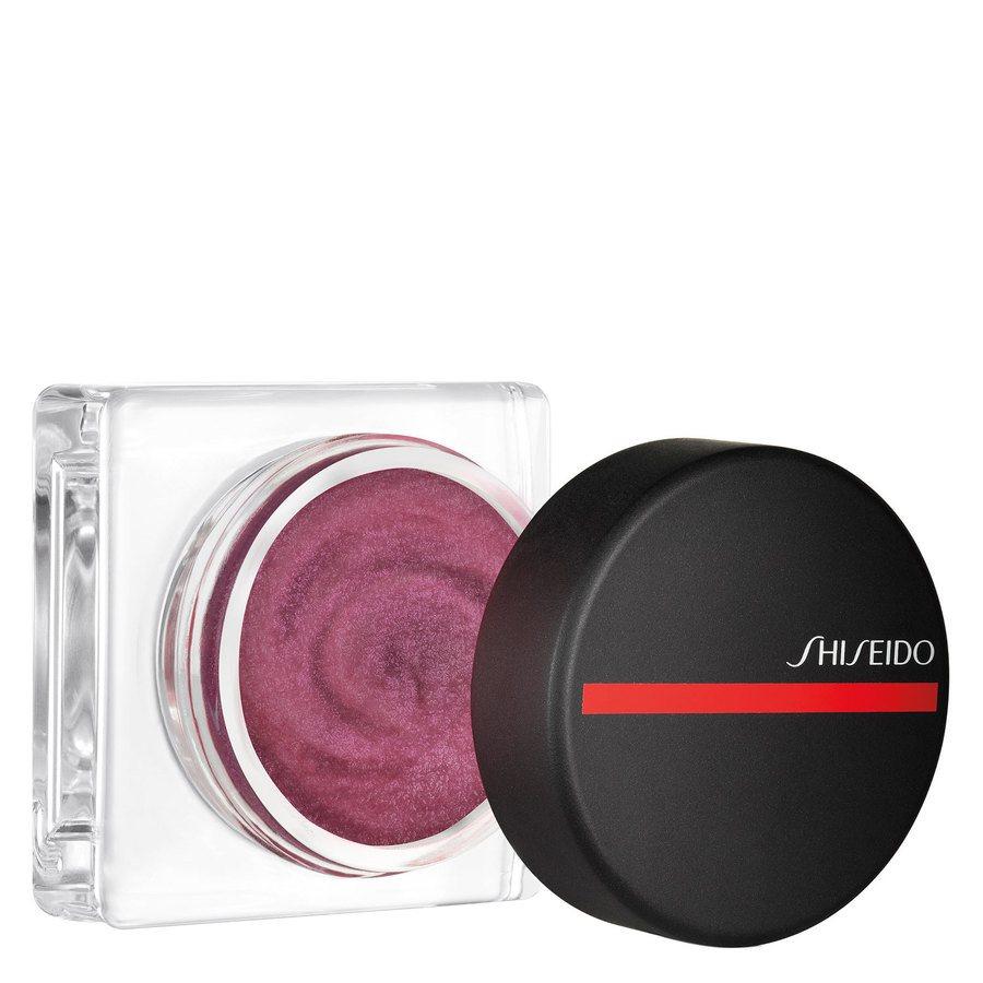 Shiseido WippedPowder Blush, 05 Ayao (5g)