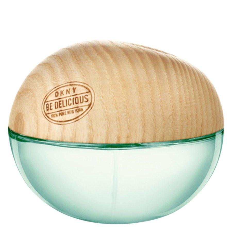 DKNY Be Delicious Coconuts About Summer Eau De Toilette 50 ml