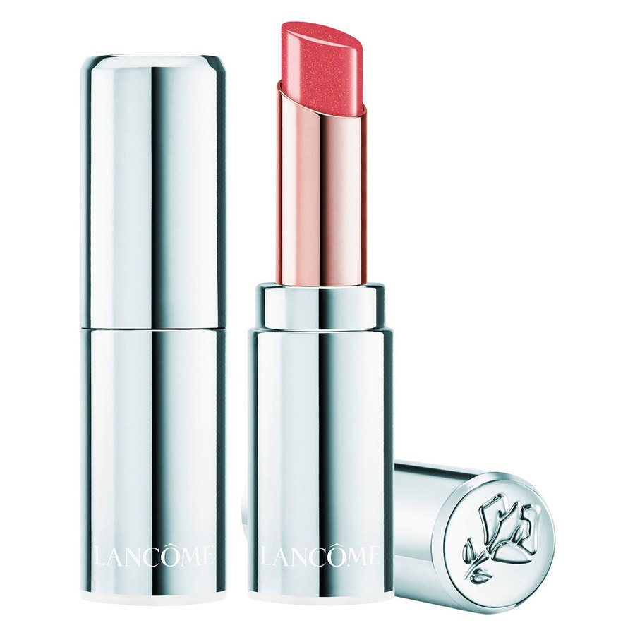Lancôme Mademoiselle Balm Tinted Hydrating Lipstick, 003 (3,2 g)