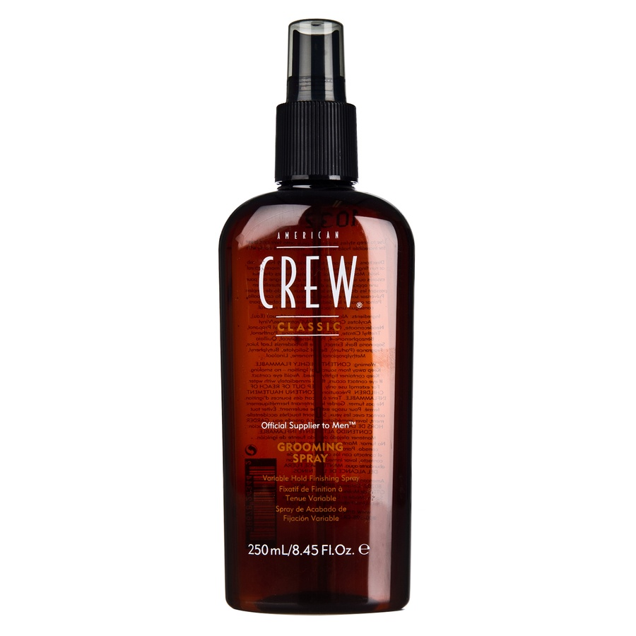 American Crew Grooming Spray (250 ml)