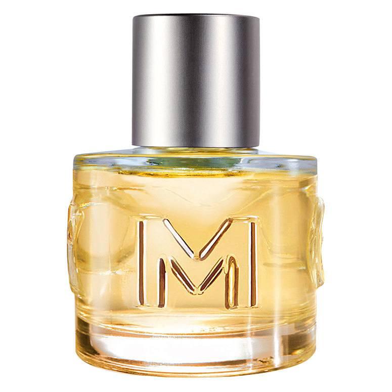 Mexx Woman Eau de Parfum 40ml