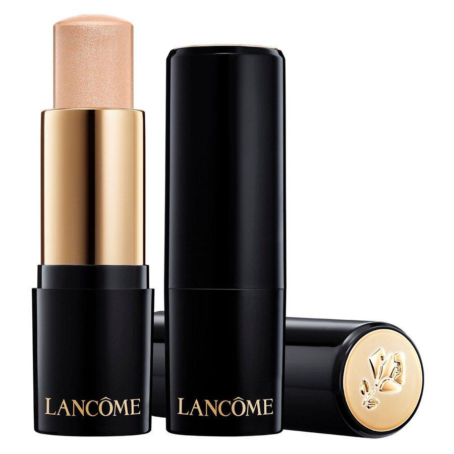 Lancôme Teint Idole Ultra Wear Highlighter Stick, 02 Intense Gold 9g