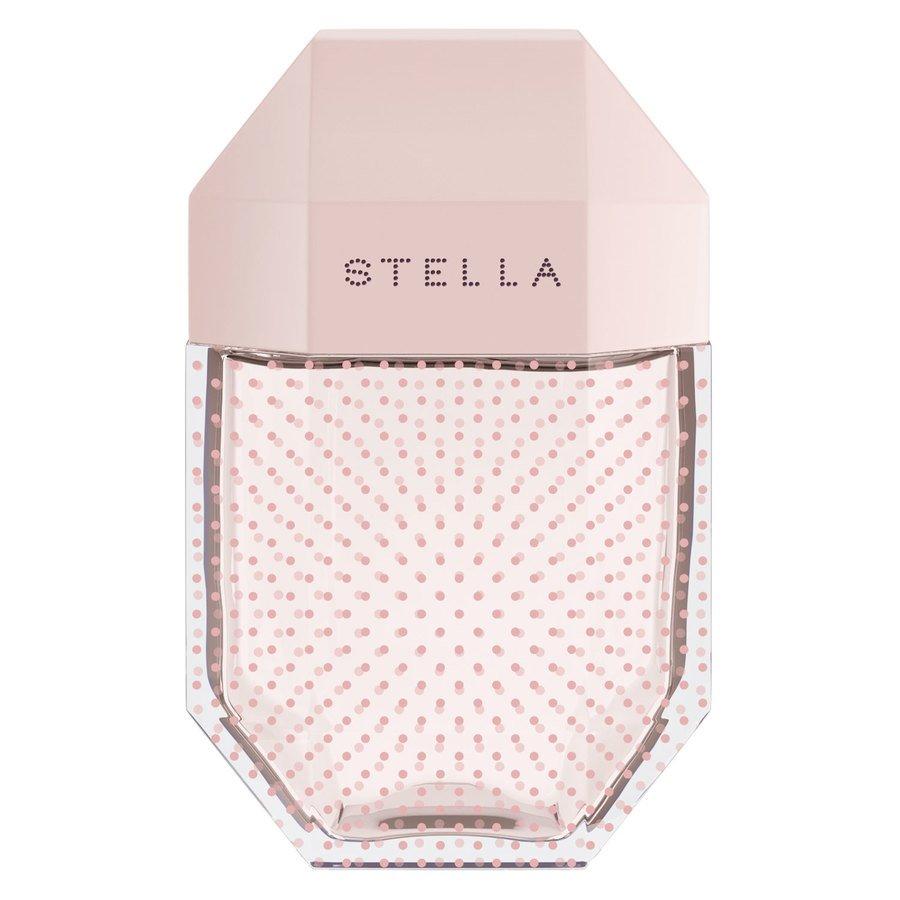 Stella McCartney Stella Eau De Toilette (30ml)