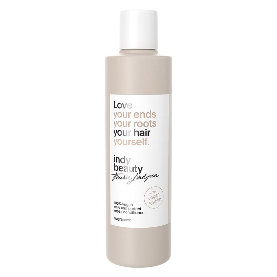 Indy Beauty Care And Protect Repair Conditioner 250ml