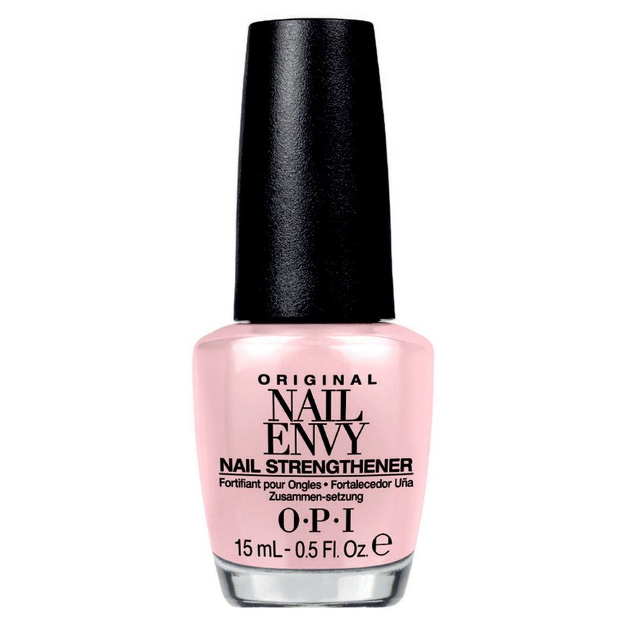 OPI Nail Envy, Bubble Bath (15 ml)