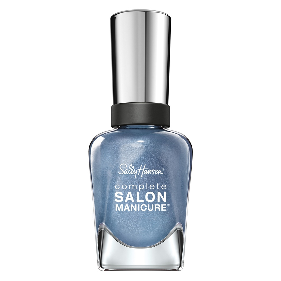Sally Hansen Complete Salon Manicure, #538 Spirit Animal (14,7ml)