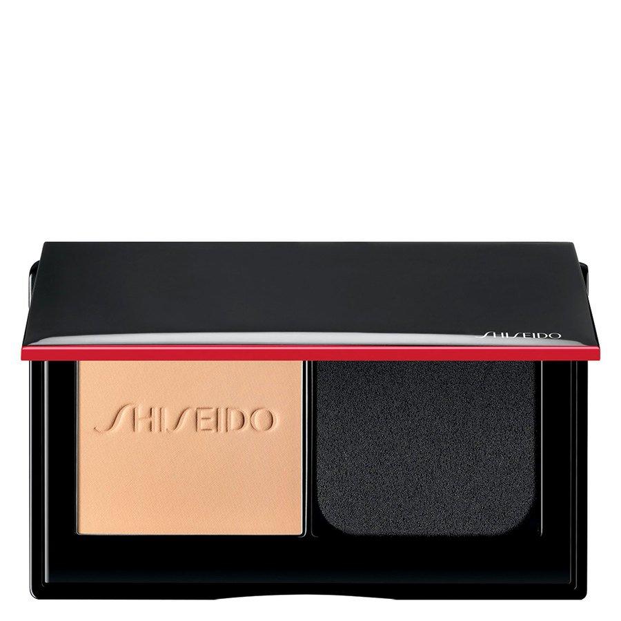 Synchro Skin Self-Refreshing Custom Finish Foundation, 160 Shell (10 g)