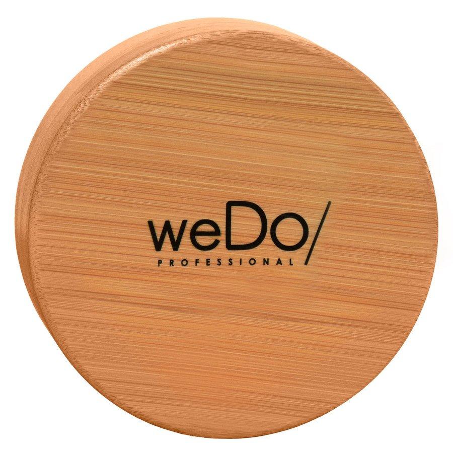 weDo/ No Plastic Shampoo Bar Holder (1 Stück)