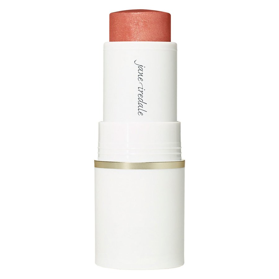 Jane Iredale Glow Time Blush Stick, Enchanted 7,5 g