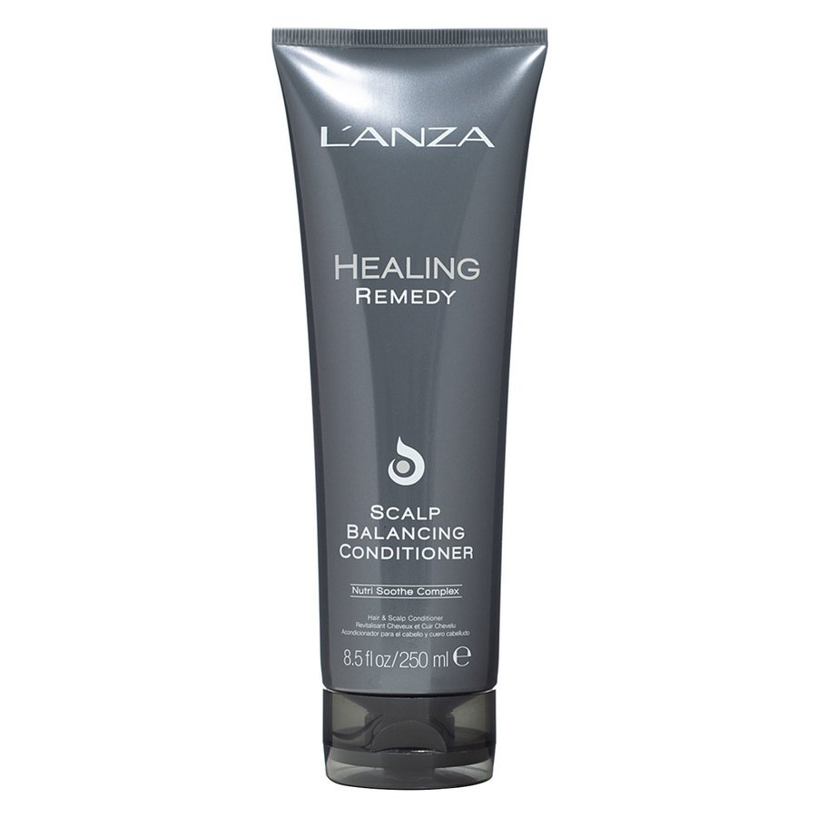 Lanza Healing Remedy Scalp Balancing Conditioner (250 ml)
