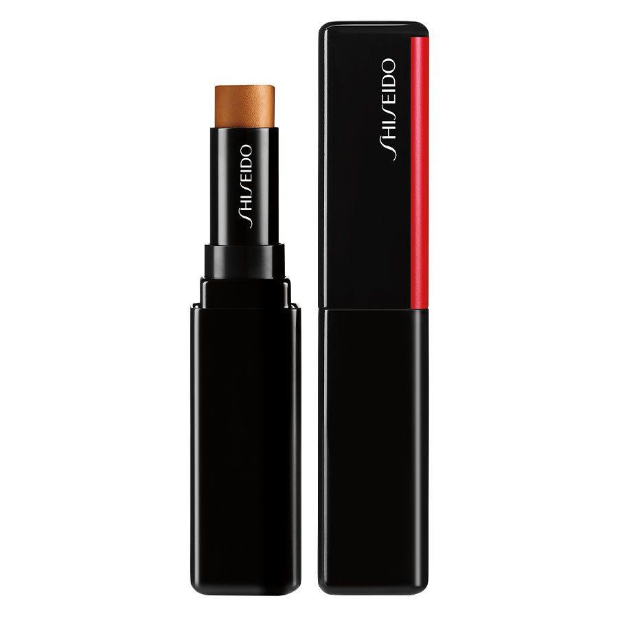 Shiseido Synchro Skin Self Refreshing Stick Concealer, #304 Medium (2,5 ml)