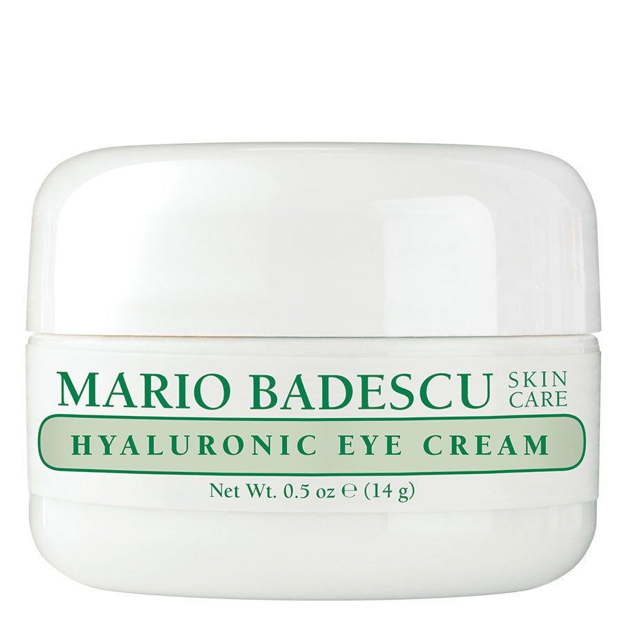 Mario Badescu Hyaluronic Eye Cream 14 g