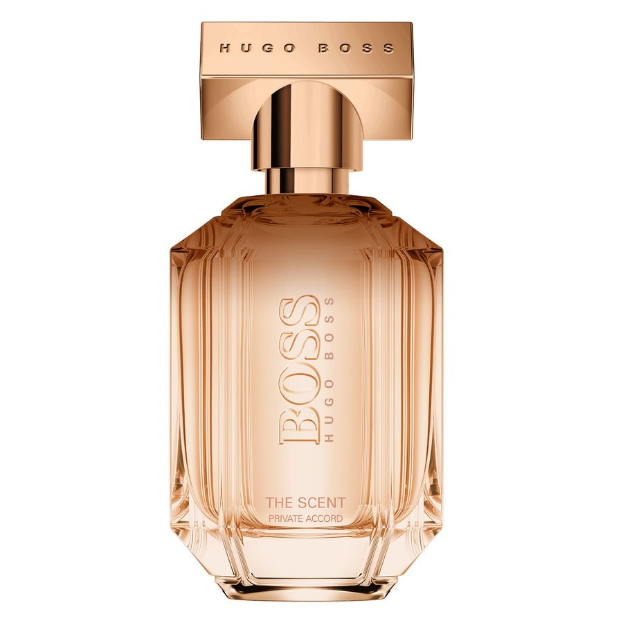 Hugo Boss The Scent for Her Private Accord Eau De Parfum (50 ml)