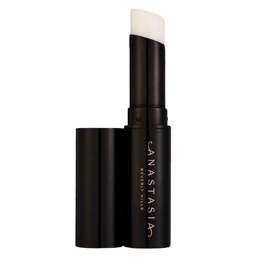 Anastasia Beverly Hills Lip Primer (4,5 g)