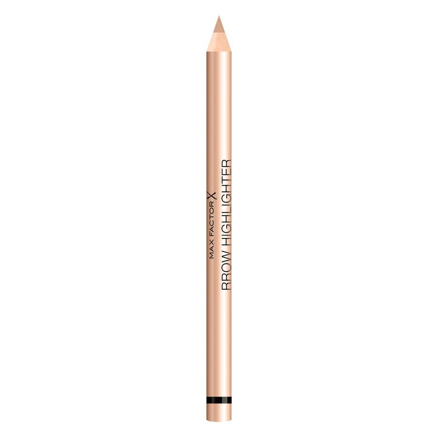 Max Factor Brow Highlighter Pencil (4 ml)