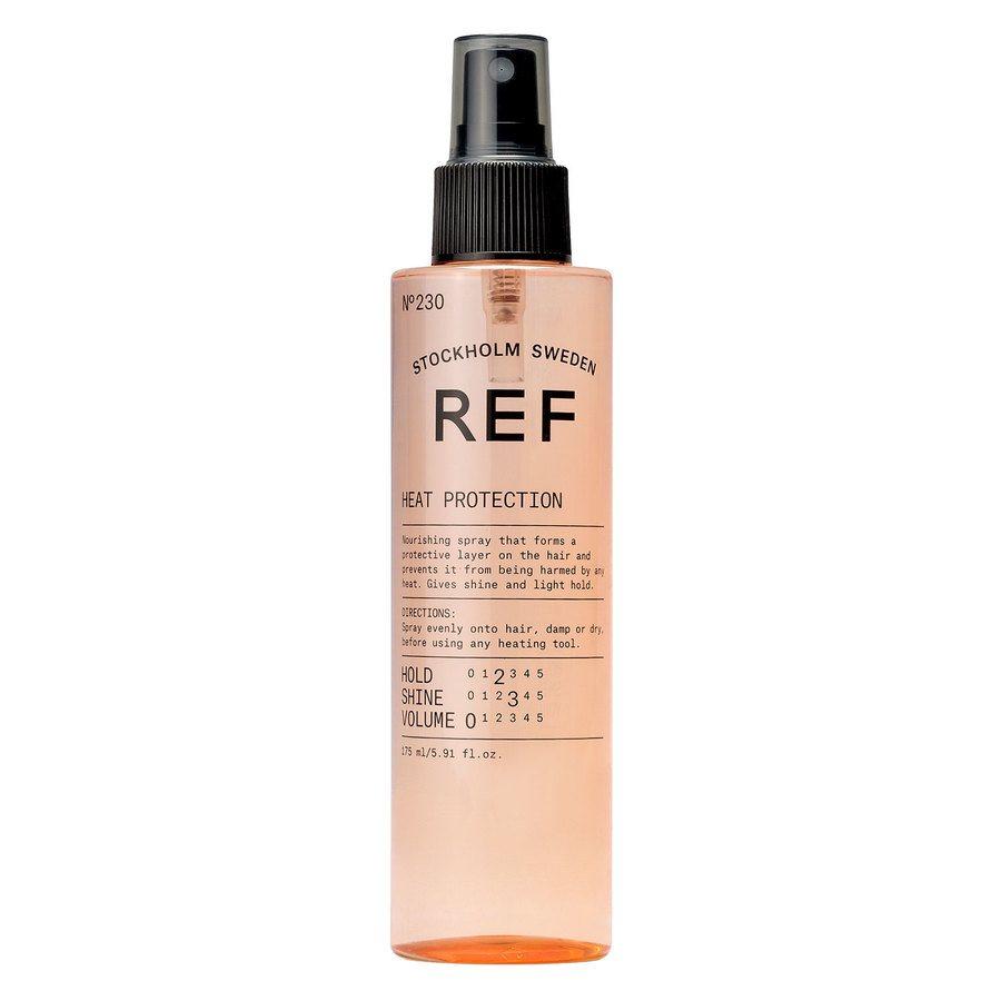 REF Heat Protection Spray (175ml)