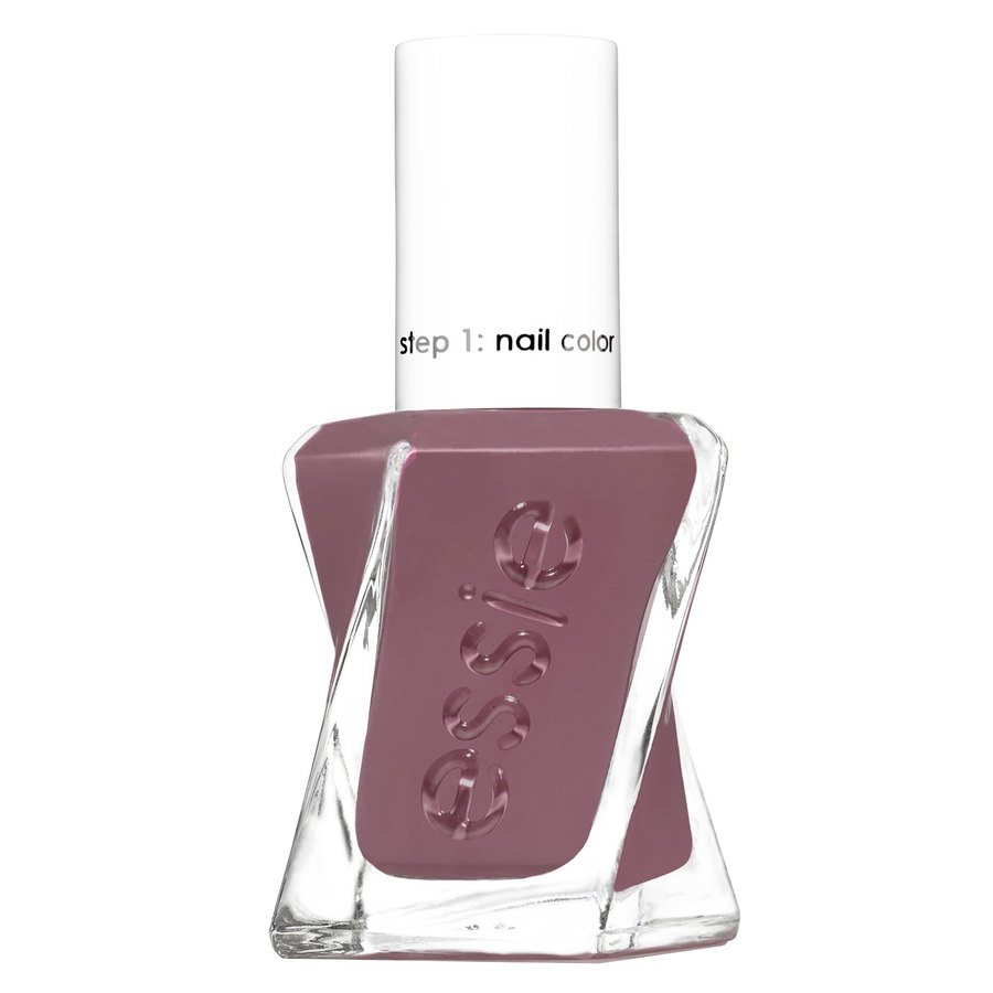 Essie Gel Couture, #523 Not What It Seams (13,5 ml)