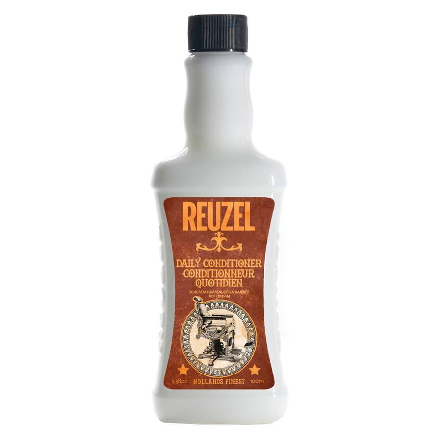 Reuzel Daily Conditioner (100 ml)