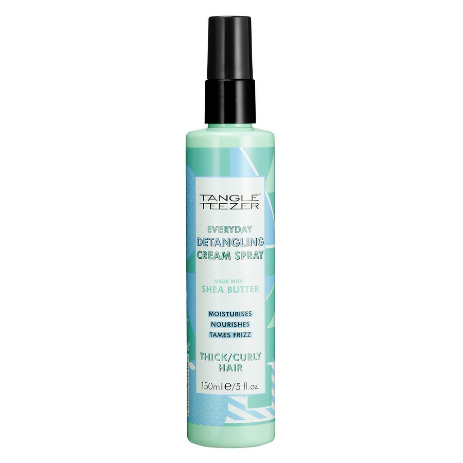 Tangle Teezer Everyday Detangling Cream Spray (150 ml)