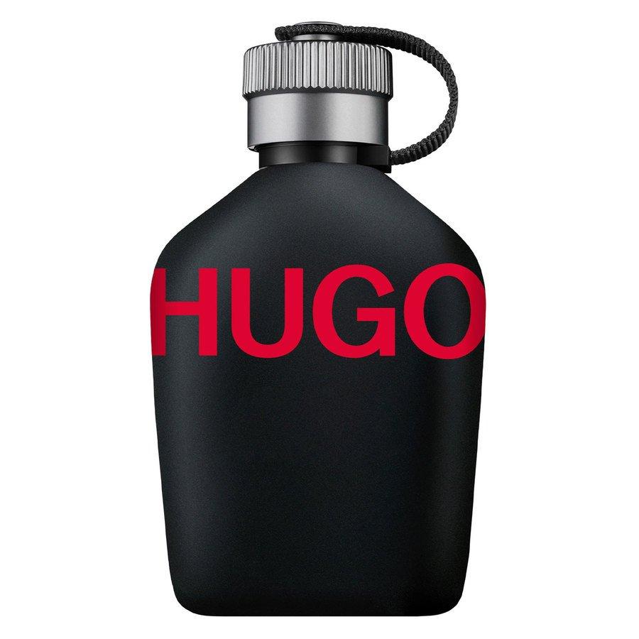 HUGO BOSS Hugo Just Different Eau de Toilette 125 ml