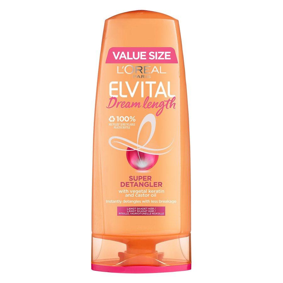 L'Oréal Paris Elvital Dream Length Conditioner 300 ml