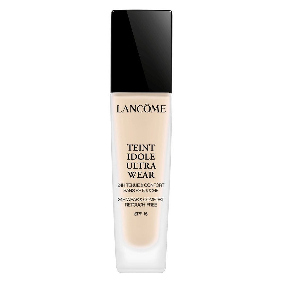 Lancôme Teint Idole Ultra Wear Foundation #008 Beige Opale 30ml