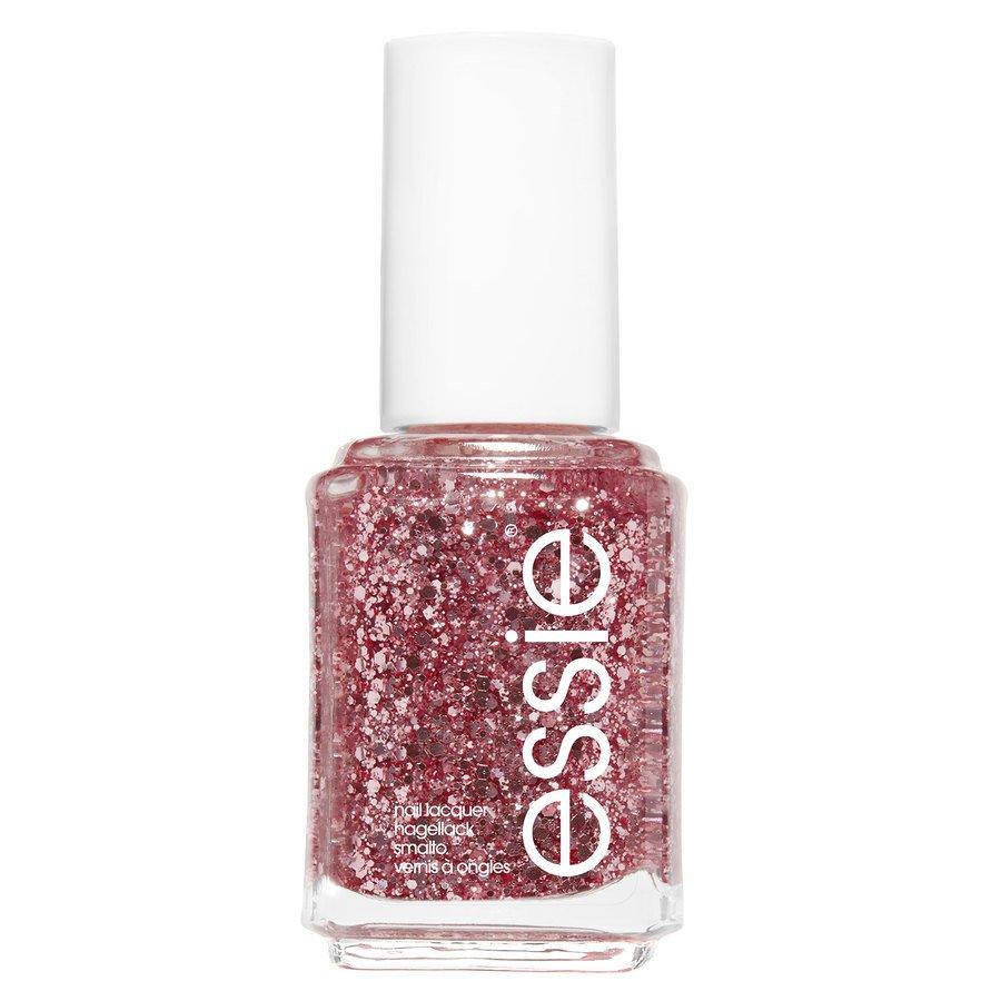 Essie (13,5 ml), A Cut Above
