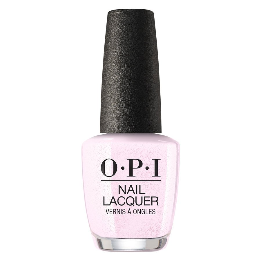 OPI Tokyo Collection Nail Polish, Judo'nt Say? (15 ml)