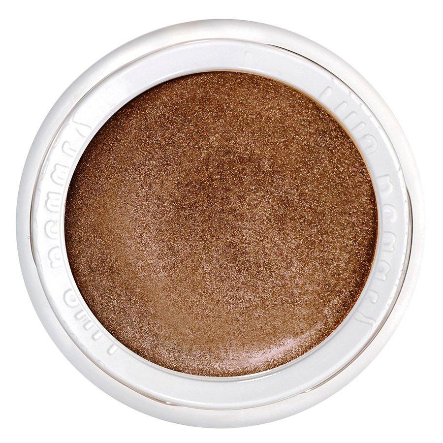 RMS Beauty Eye Polish, Seduce (4,25 g)