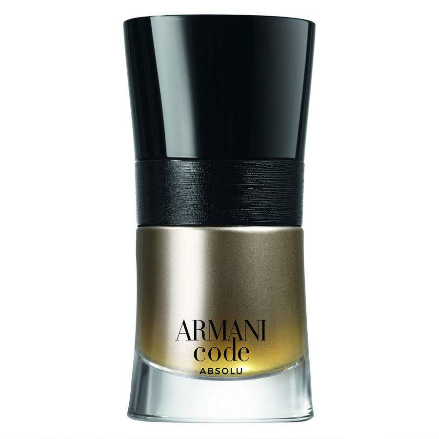 Giorgio Armani Armani Code Absolu Eau De Parfum 30ml