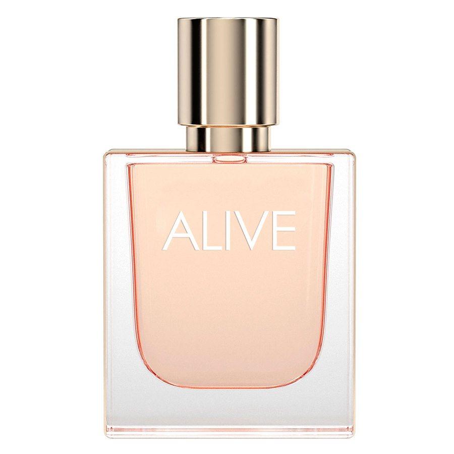 Hugo Boss Alive Eau De Parfum (30 ml)